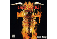Bathory - REQUIEM [Vinyl]