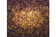 Bibio - The Apple And The Tooth [CD]