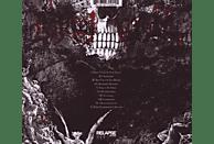 Black Anvil - Triumvirate [CD]
