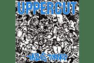 Uppercut - Tables turned [CD]