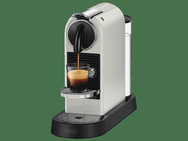 kaffe maschine