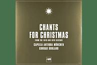 Konrad Ruhland, Capella Antiqua München, VARIOUS - Weihnachtsmusik [Vinyl]