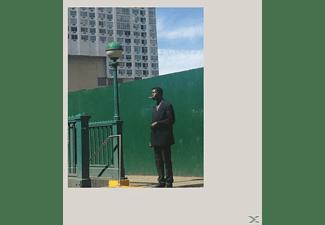 pixelboxx-mss-71696953