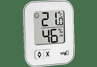 TFA 30.5026.02 Thermo-Hygrometer