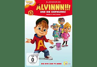 DVD z. TV-Serie - Meine Verrückte Schwester DVD