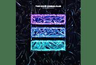 Two Door Cinema Club - Gameshow [CD]