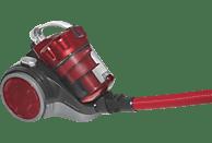 CLATRONIC BS 1302 (Staubsauger)