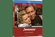 Immensee [Blu-ray]