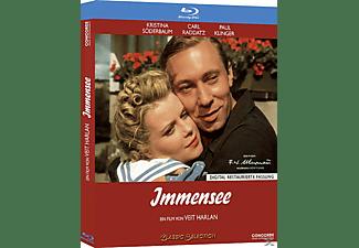 Immensee Blu-ray
