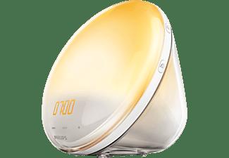 PHILIPS HF3531/01 Wake-up light Wake-up Light Lichtwecker 16,5 Watt