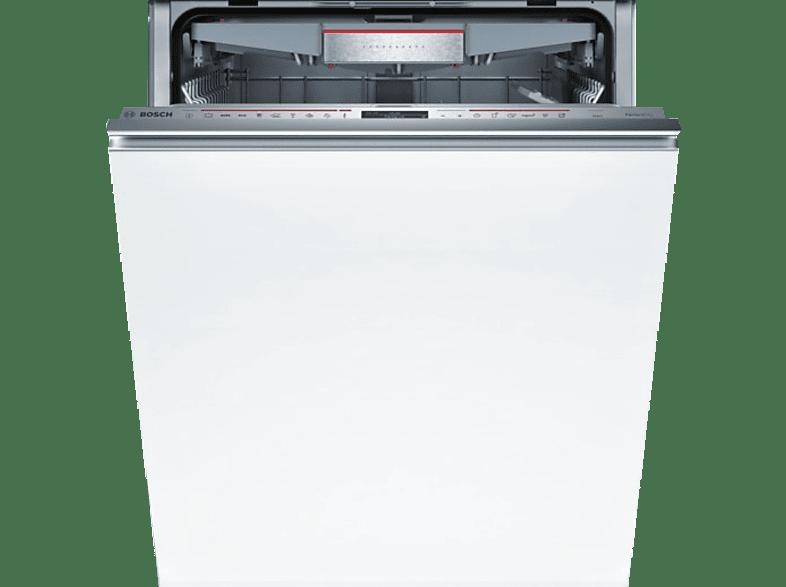 Nach verbranntem riecht gummi spülmaschine Neue Waschmaschine