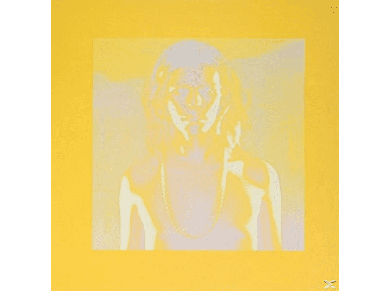 Rob Jacobs - Rob Jacobs [Vinyl]