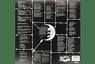 Dead Moon - Nervous Sooner Changes [Vinyl]