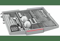 BOSCH SMS46MW03E 4 Geschirrspüler (unterbaufähig, 600 mm breit, 44 dB (A), A++)
