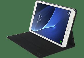 TUCANO TAB-3SA10-Z Tablethülle Bookcover für Samsung Kunststoff, Blau