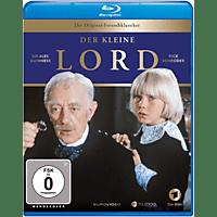 Der kleine Lord - Das Original [Blu-ray]