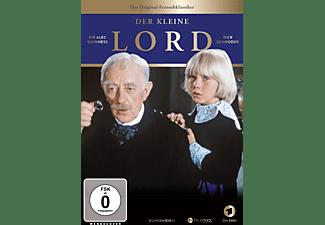 Der kleine Lord - Das Original DVD
