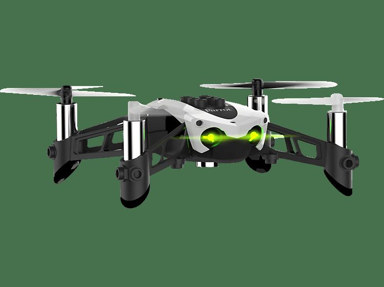 PARROT Mambo Fly Drohne