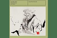 Toyohiko Satoh - LUTE MUSIC [CD]