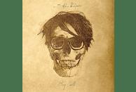 Butch Walker, VARIOUS - Stay Gold (Gold Vinyl LP) [Vinyl]