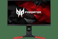 ACER Predator XB271HUAbmiprz 27 Zoll  Gaming Monitor (1 ms Reaktionszeit, G-SYNC, 144 Hz)