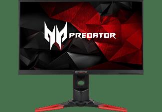 ACER Predator XB271HUAbmiprz 27 Zoll Gaming Monitor (1 ms Reaktionszeit, 144 Hz)
