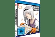 Shimoneta - Vol. 2 [Blu-ray]