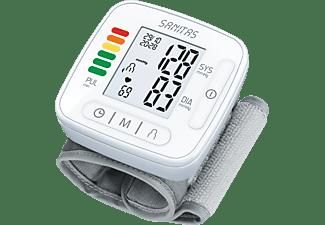 SANITAS 650.57 SBC 22 Blutdruckmessgerät