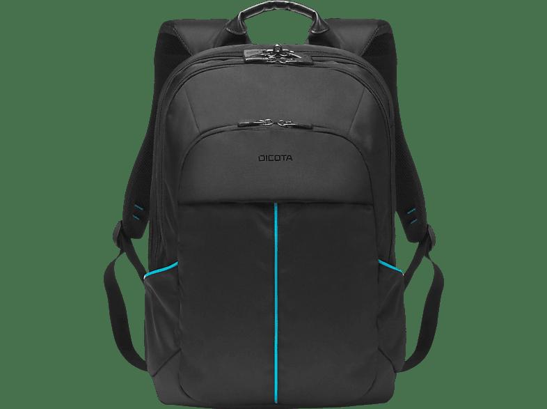 DICOTA Backpack Trade Rucksack
