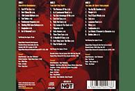 Toots Thielemans - Trilogy [CD]