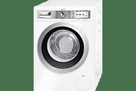 BOSCH WAYH8741  Waschmaschine (8.0 kg, 1360 U/Min., A+++)