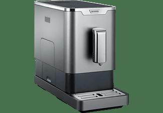 pixelboxx-mss-71714350