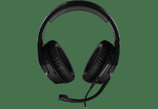 pixelboxx-mss-71715284