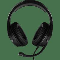 HYPERX Cloud Stinger  Gaming Headset Schwarz