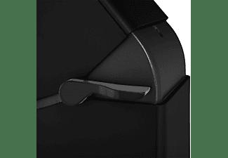 Wmf Küchenmaschine Beef 2021