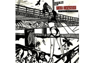 Change - The deer Moss murders [CD]