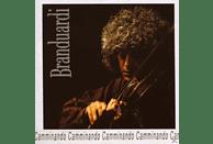 Angelo Branduardi - Camminando Camminando [CD]