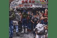 Skarhead - Dreams Don't Die [CD]