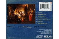 Kraan - Andy Nogger [CD]