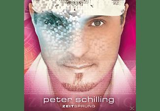 pixelboxx-mss-71718747
