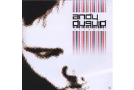 Andy Duguid - Believe [CD]