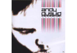 Andy Duguid - Believe - (CD)