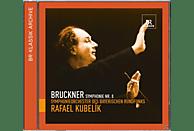 Rafael Kubelik, Rafael/br So Kubelik - Sinfonie 8 [CD]