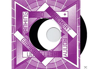 pixelboxx-mss-71720027
