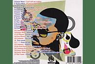 various/kanye west - instrumental masterpiece [CD]