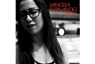Vanessa Fernandez - Use Me [SACD Hybrid]