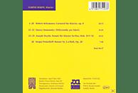 Sabine Simon - Sabine Simon, Klavier [CD]