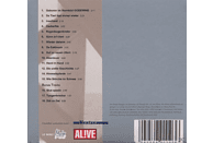 Godewind - Godewind [CD]