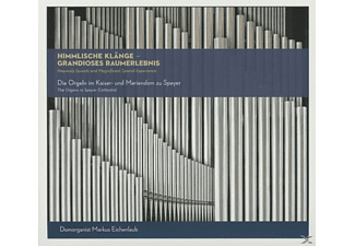 pixelboxx-mss-71723625