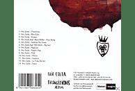 Eric Costa - Transitions [CD]